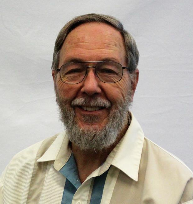 Stan Luykx